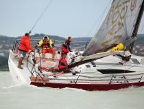 MAGNUM Sailing Team