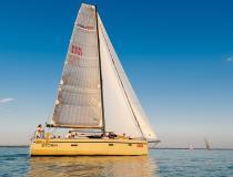 BRAINSTORM Sailing Team