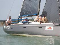 FANTOM Sailing Team